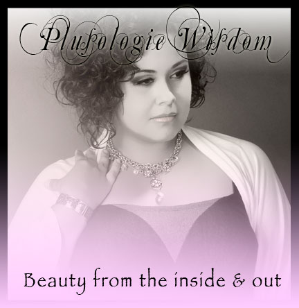 Plusologie Plus Size Apparel